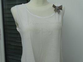 Edles Shirt - GR S/M - ST. EMILE