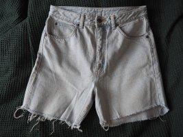 Edwin International Shorts