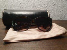 Eine Super Sonnenbrille von Bulgari - wie NEU