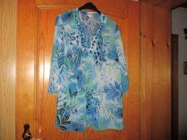 Eine tolle Bluse von Laura Kent