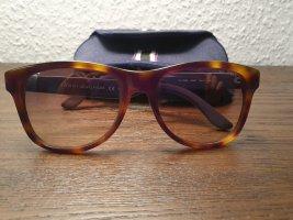 Eine tolle Sonnenbrille von Tommy Hilfiger