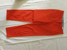 Eine wunderschöne Hose von Cambio..