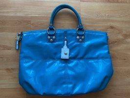 Einzigartige Tasche von George Gina & Lucy! Im Vintage Stil!