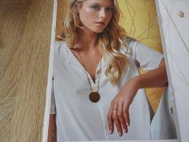 Elea Halskette von Pippa & Jean (NP 69,90 Euro)