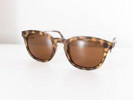 Electric TXOKO Sonnenbrille / Havanna braun NP 250€