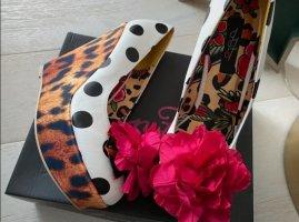 Elegant Schuhe