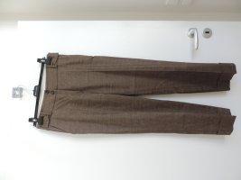 Elegante 7/8 Hose mit Aufschlag von Rena Lange für Damen