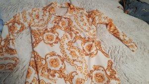 Elegante bluse in gr M