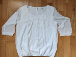 C&A Clockhouse Slip-over blouse wit
