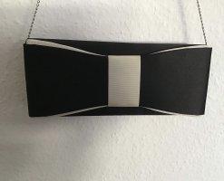 1.2.3 Paris Clutch black