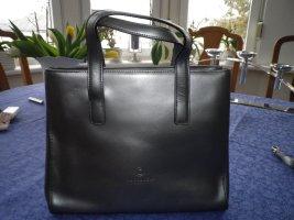 Elegante handtasche von Kesslord, Paris