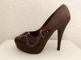 Elegante High Heel Pumps von Kayla