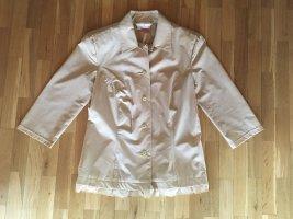 elegante Jacke von Minx