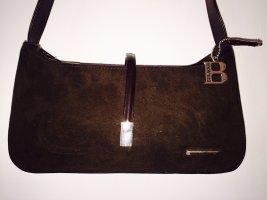Bulaggi Bag brown