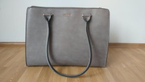 Elegante L.Credi Handtasche