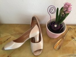 Elegante Leder Sandalen von Ara