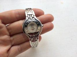Elegante MCM Armbanduhr, 2297, Swiss Made