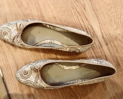 Elegante Nine West Ballerinas