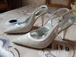 Elegante Schuhe made in Italy