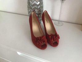 Elegante Schuhe von Gabor