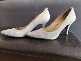 Elegante Schuhe von Michael Kors