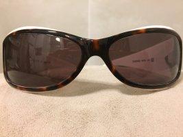 Elegante Sonnenbrille des Labels #Exte - Neuwertig