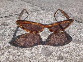 Elegante Sonnenbrille von Enrico Coveri