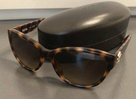Elegante Sonnenbrille von Michael Kors - Modell: Vivian M2892S 240 - TOP Zustand!