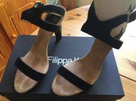 Eleganter High Heel von Filippa K