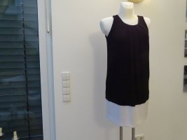 Elegantes Kleid - Joseph Ribkoff - GR 36 - neuwertig