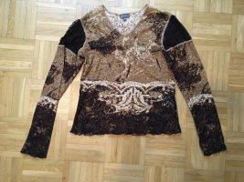 elegantes Shirt von Marc Aurel