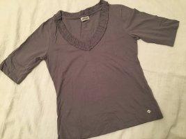 Elegantes Shirt von Street One