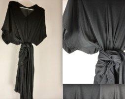 Elegantes Sommer-Kleid