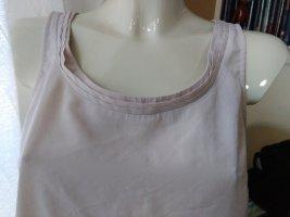 Koton Blusa crema-rosa pallido