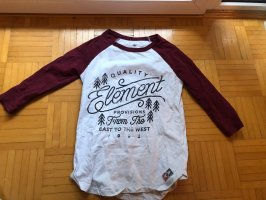 Element 3/4 Arm Shirt