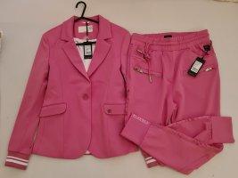 Elias Rumelis Business Suit pink
