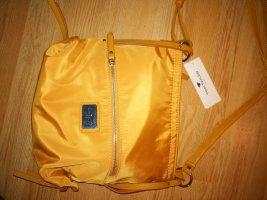 ELIN - Handtasche  Tom Tailor