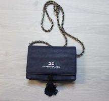 ELISABETTA FRANCHI Handtasche Tasche Bag