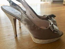 Ella Cruz High Heels Gr. 39