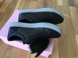 Ella Cruz Sneaker Gr.39