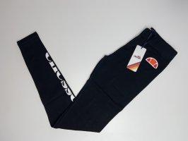 Ellesse Leggings | S/36 | Fabrikneu, Mit Etikett, Originalverpackt