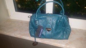 Emma&Kelly Bowlingbag / Handtasche