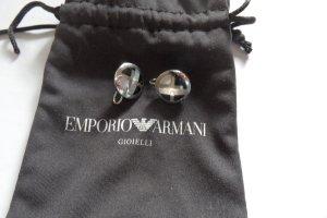 Armani Pendant d'oreille multicolore