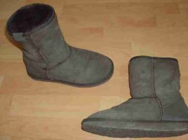 Emu Boots/ Stiefel, Gr. 38 - sehr gut erhalten!
