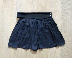 Entzückende Shorts dunkelblau