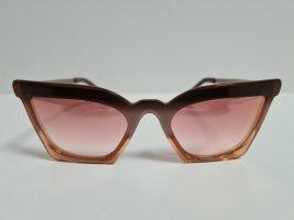 ermanno scervino sonnenbrille neu