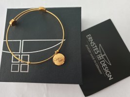 Bangle gold-colored