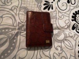 Escada Diary / Notizbuch