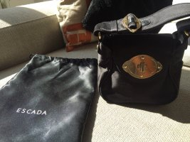 Escada Eveningbag Satin