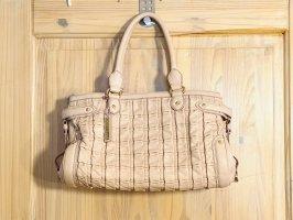 Escada Handbag pink leather